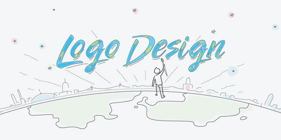 Avoid Pitfalls in the Logo Design