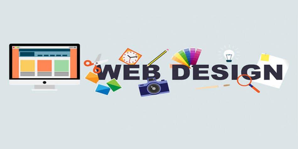 Islamabad Web Designers