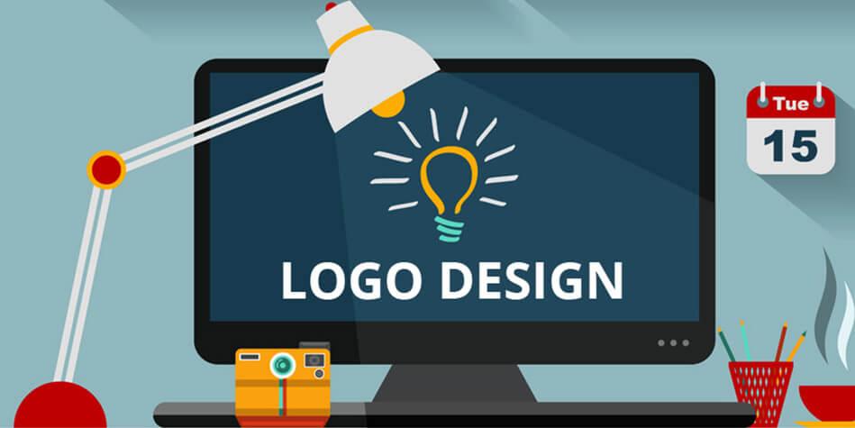 Top 10 Modern Logo Design Trends