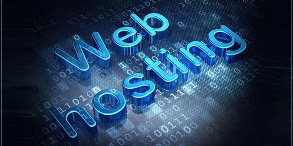 Cheap Website Hosting