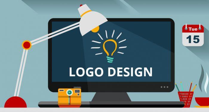 Top Logo Designing Traits