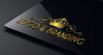 Why you need logo for lunching a new brand?