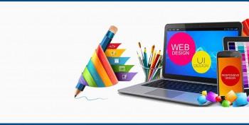 Effective Reasons of Website Redesign