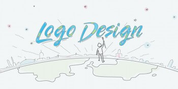 Avoid Pitfalls in the Logo Design