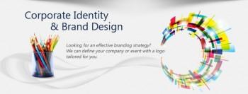 How to make a brilliant logo for a brand?