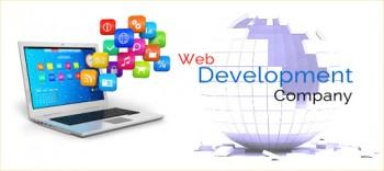 How to make UX Website Design?