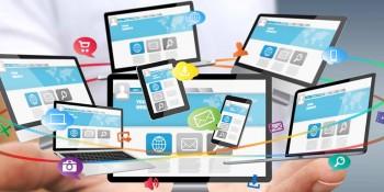 Costing Factors in web design