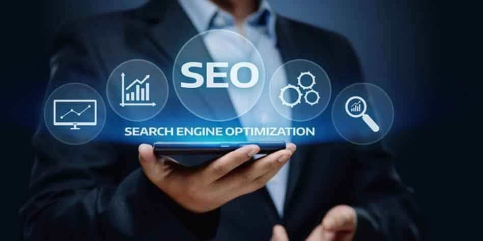 5 Common Mistakes Small Businesses Make with SEO