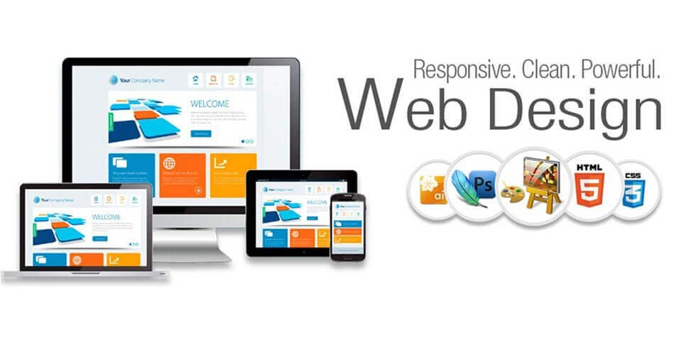 Web Developers Lahore