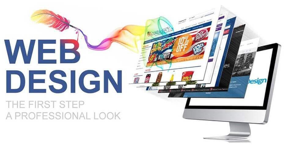 Graphic Designers Lahore