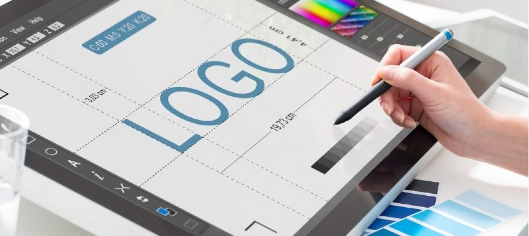 How to determine the cost of logo?