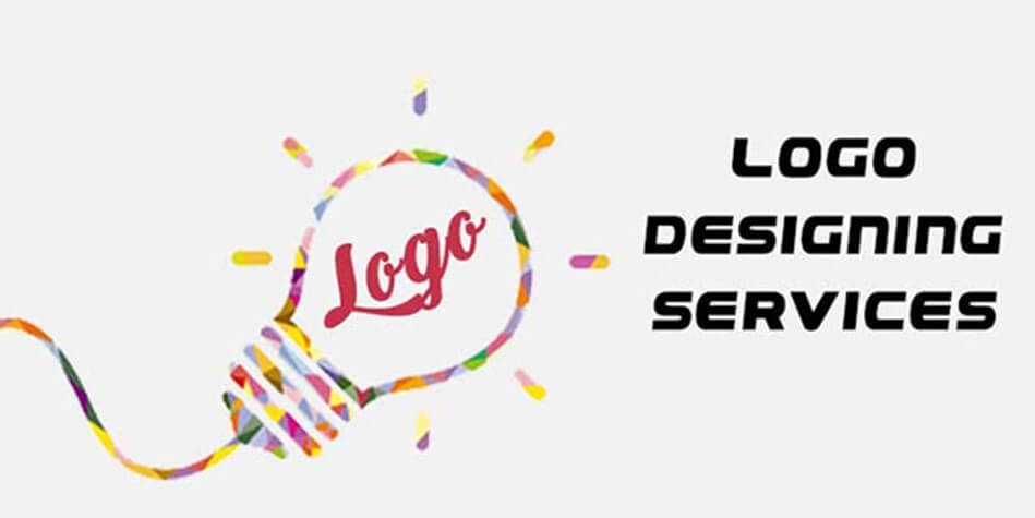 Logo Designs Doesn't have to be hard. Read these 5 tips