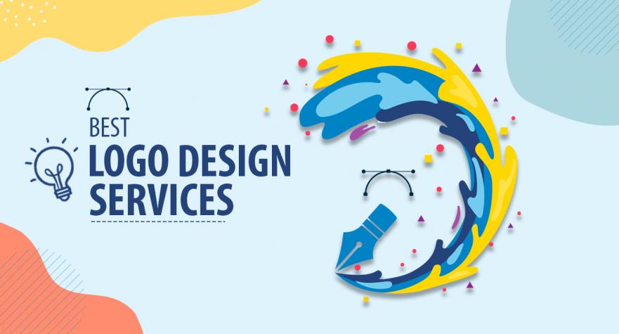 Best logo design services in pakistan
